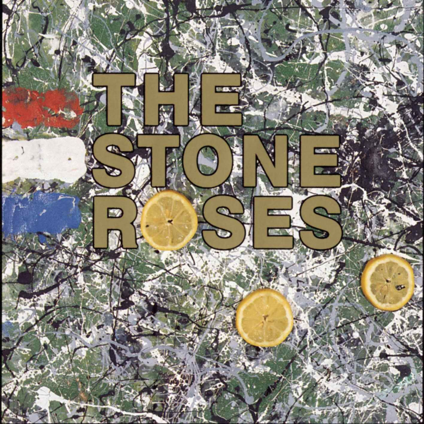 /uploads/tad/430_The-Almost-Daily_stone-roses.jpeg